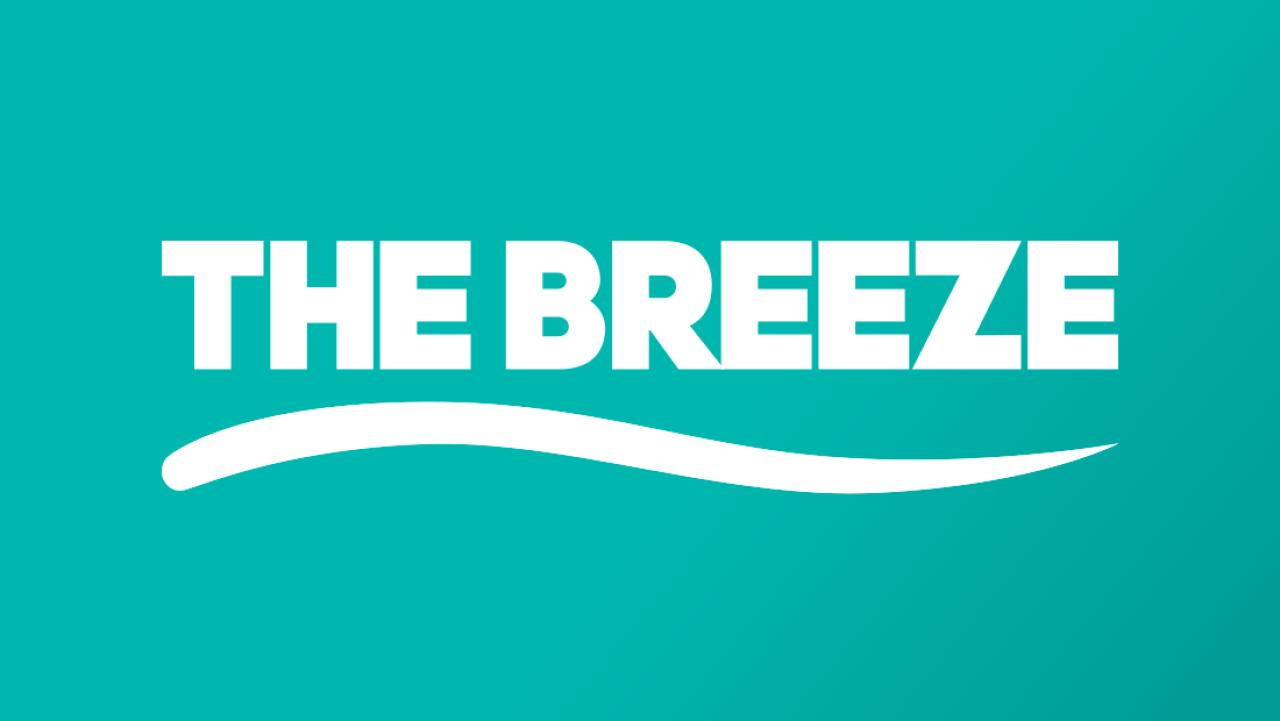 The Breeze - Competitions, Music, Travel, Tips for the Home, Recipes