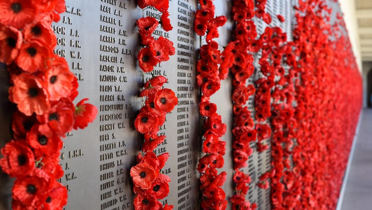anzac meaning - photo #41